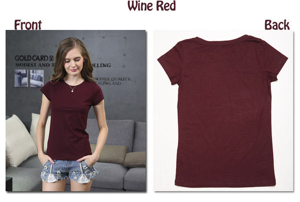 002-wine-red