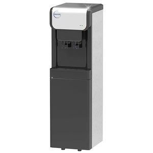 Rent or buy water Coolers