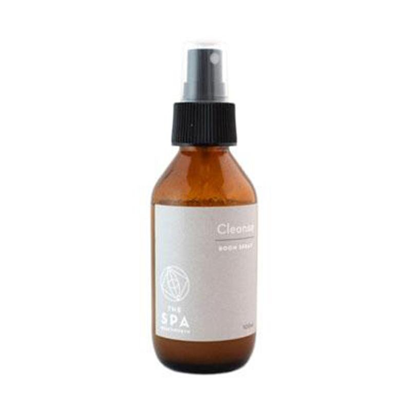 Cleanse Room Spray