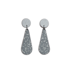 Exclamation  Ear Rings !!