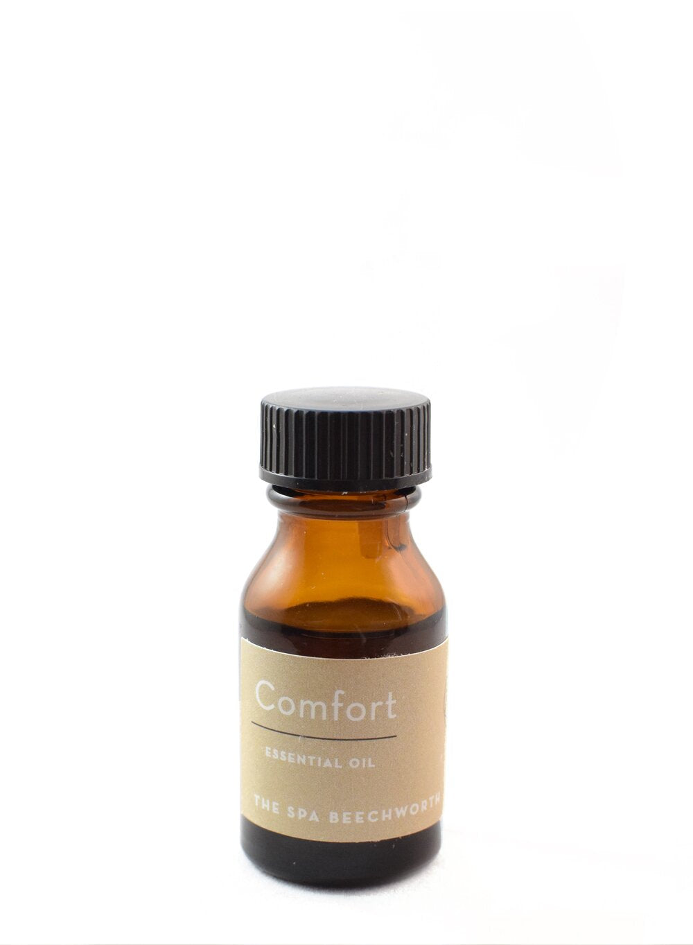 Mummy Wellness Essential Oil
