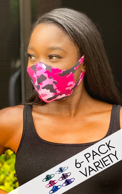 https://cdn.shopify.com/s/files/1/0056/1908/9481/files/Camo_Mask_video.mp4?v=1594762585