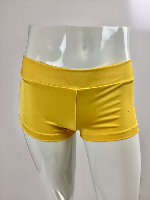 Sample Shorts #2062 - X-Small