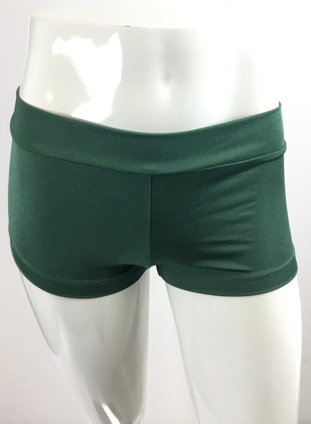 Sample Shorts #2050 - Medium