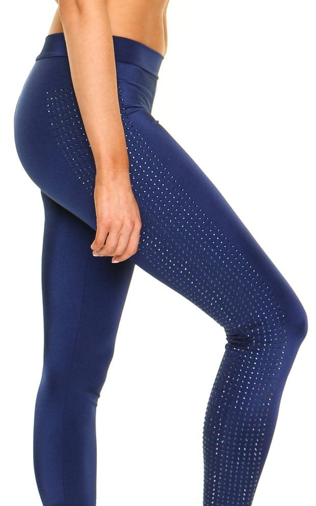 Dolly Leggings
