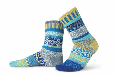 AIR Element Women's and Men's Socks