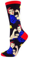 ROSIE Women sock