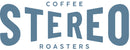 Stereo Coffee Roasters