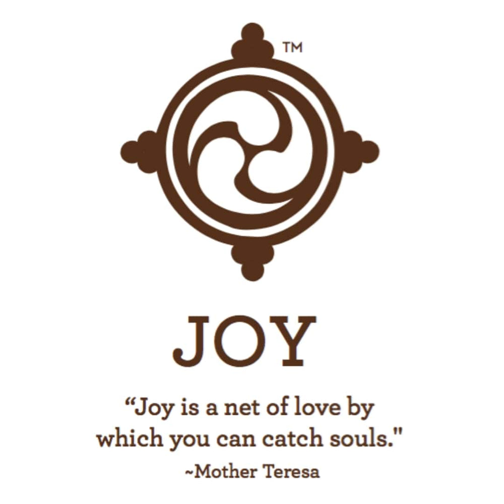 Joy Candle (Scented)