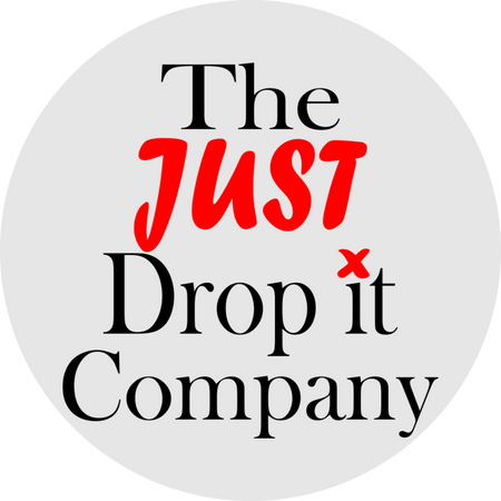 The JUST Drop It Company