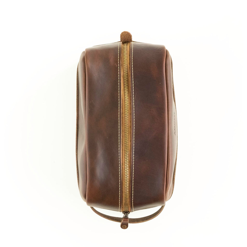 New Product Alert: Artifact Dopp Kits