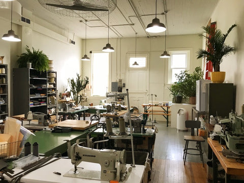 ARTIFACT Sewing Studio