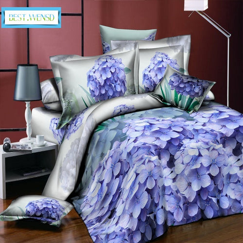 Luxury beddings and bed Sets