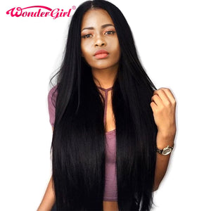 Qualified 360 Lace Frontal Wigs For Black Women Pre Plucked With Baby Hair Remy Full Malaysian Curly Human Hair Lace Front Wig Alipop Selling Well All Over The World Lace Wigs Hair Extensions & Wigs