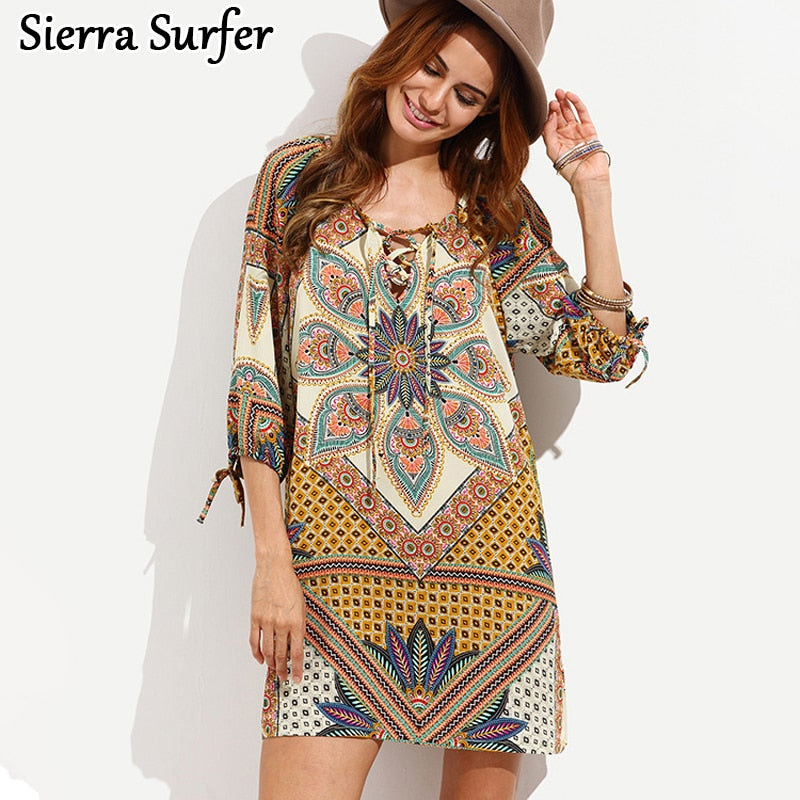 Pareo Beach Wear Summer Dress Towel Swim Suit Cover Up