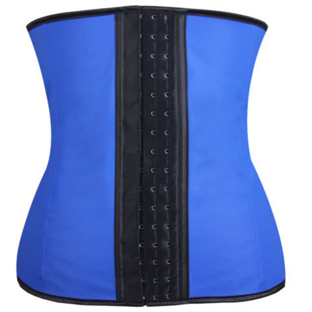 Waist Trainer - Tummy Corset for Workouts