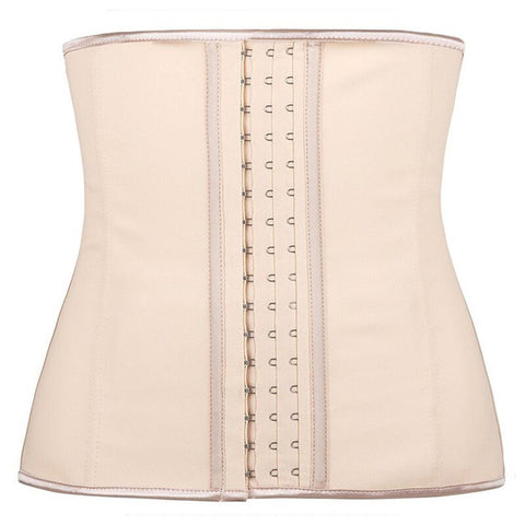 Image of Waist Trainer - Tummy Corset for Workouts