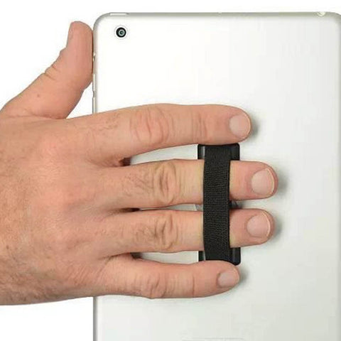 Image of Hand Operator For Mobile