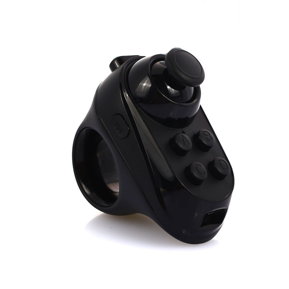 Bluetooth Game Handle Wireless Game Controller Professional Rechargeable Joystick