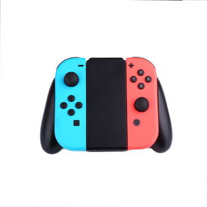 Game Handle Gamepad Grips Joy Cons Joystick Comfort For Nintendo Switch Consoles
