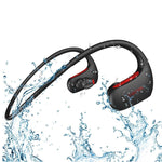 Waterproof Wireless Earphones