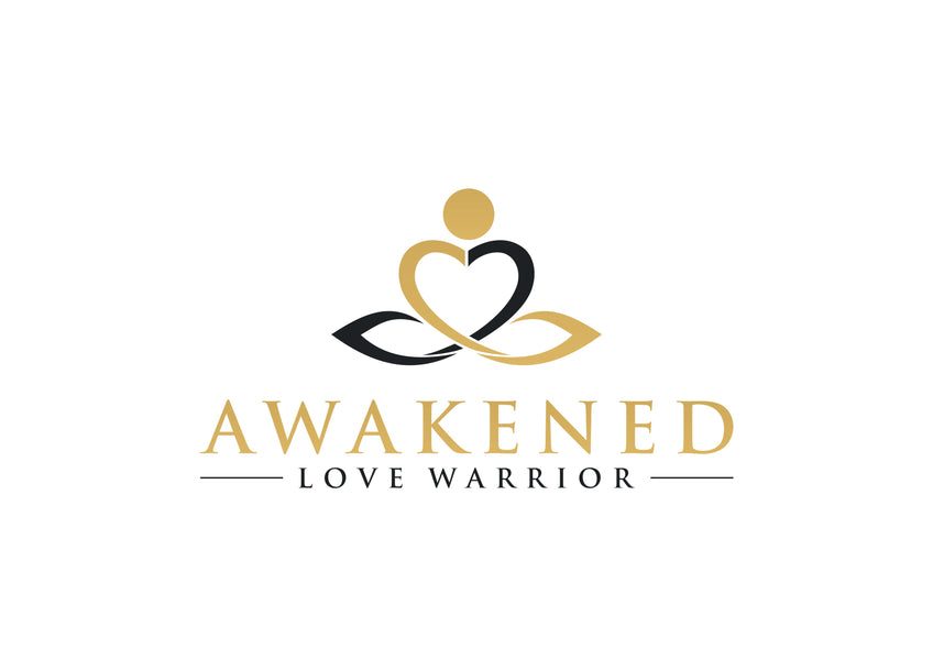 Awakened Love Warrior is a Movement