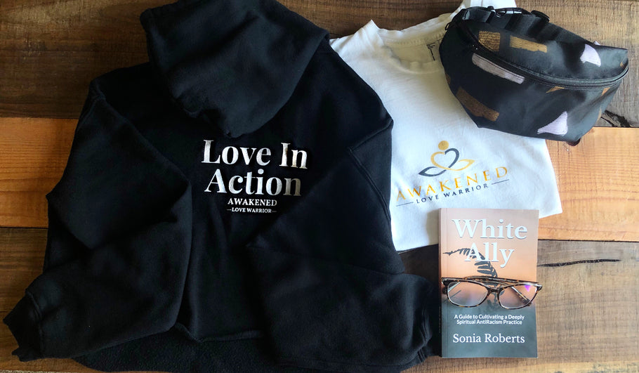 Love In Action Collection