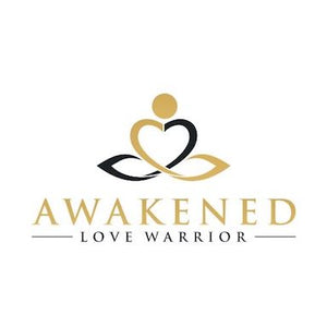 Awakened Love Warrior