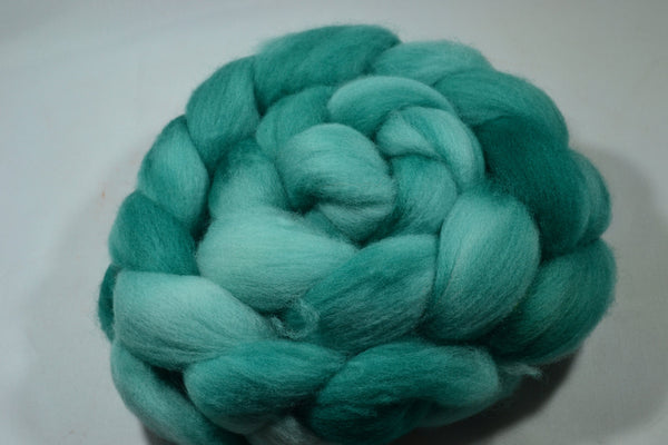 Sweet Meadow, Polworth Wool and Silk