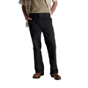 MENS ORIGINAL FIT PANTS