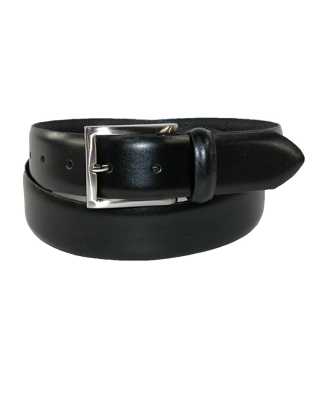 UNISEX YOUTH BELT