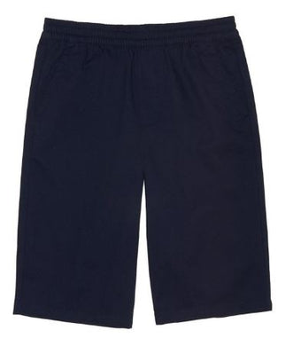 BOYS DRAWSTRING PULL ON SHORT