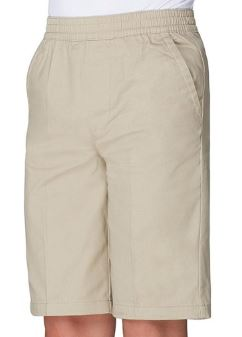 BOYS DRAWSTRING PULL ON SHORTS