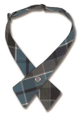 ADJUSTABLE CROSS TIE
