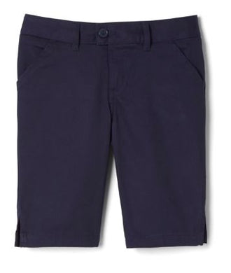 GIRLS BERMUDA SHORTS - ELEM