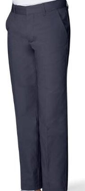 BOYS PLAIN FRONT PANTS