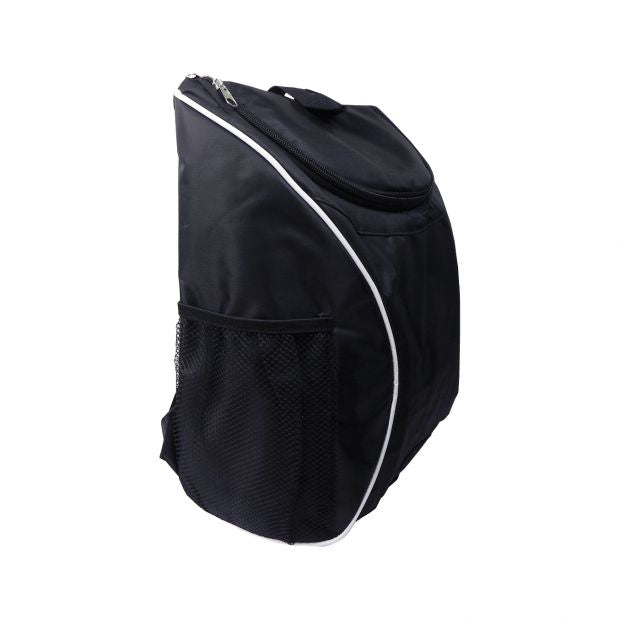 Lonchera Back Pack Owens