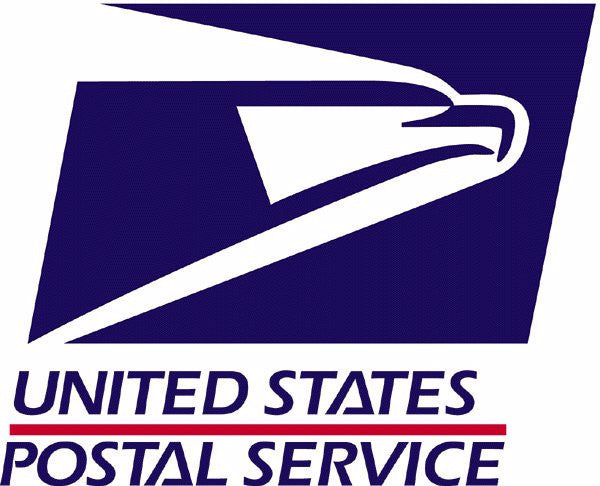 USPS 1st Class International Mail [RESHIP]