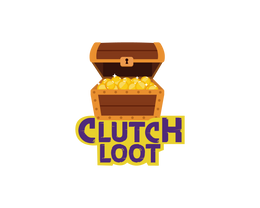 Clutch Loot Coupons & Promo codes