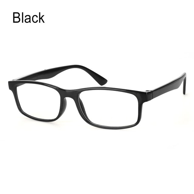 Clutch Explosion Gaming Glasses