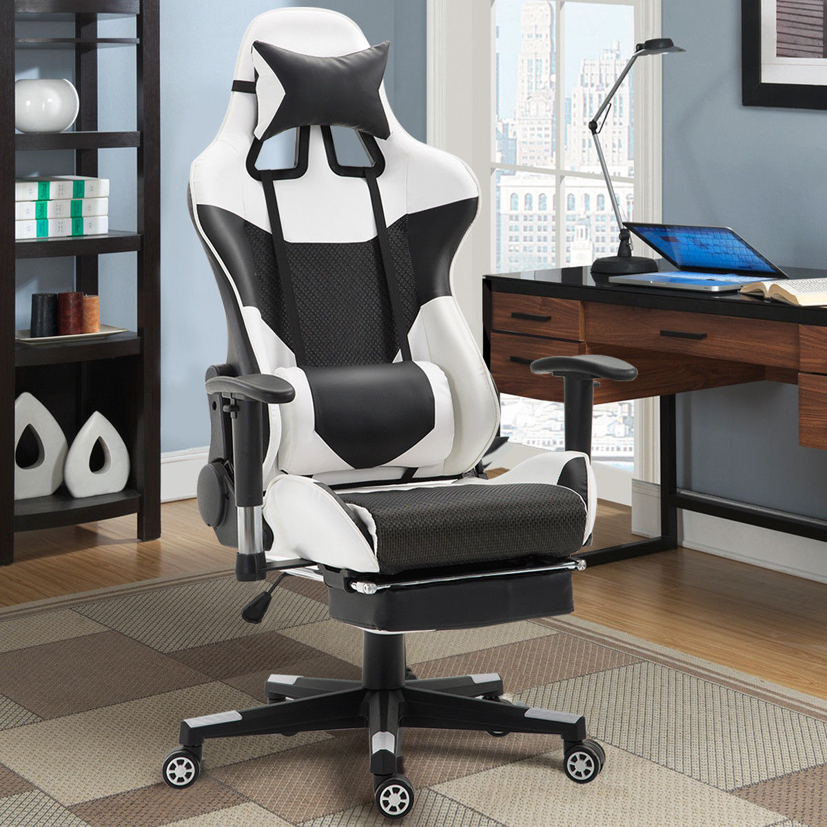 Clutch N Chill Chair (US Only)