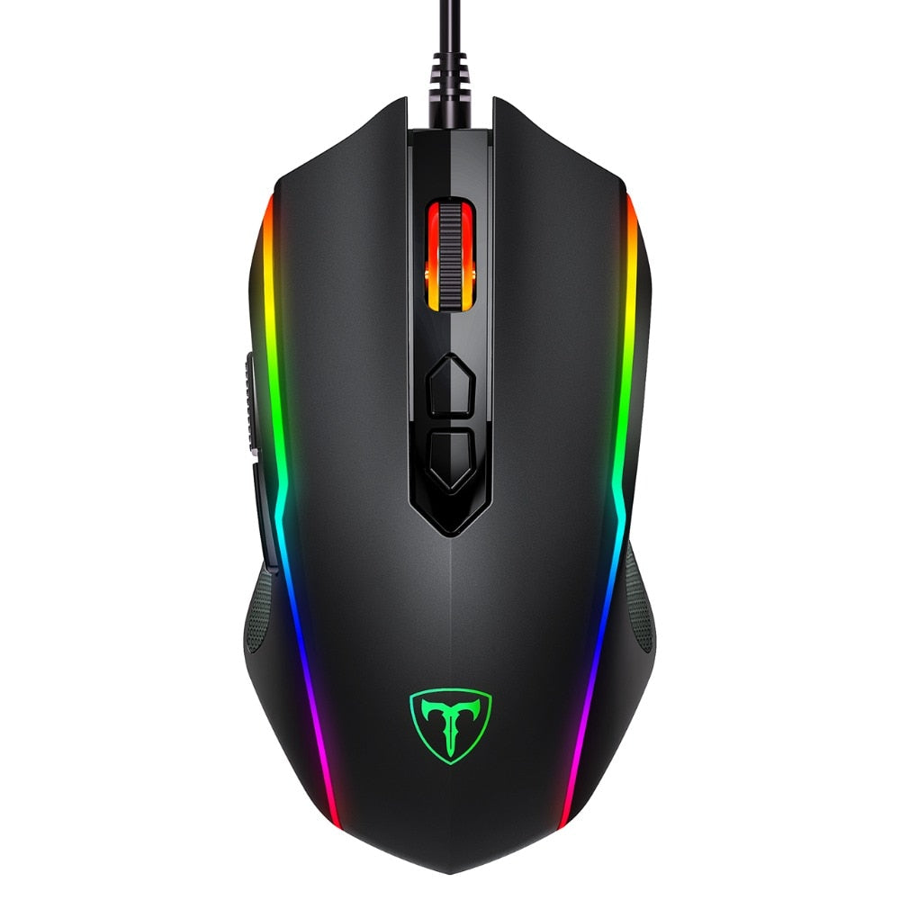 T Pro Gaming Mouse