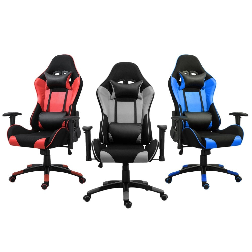 BOLD Gaming Chair