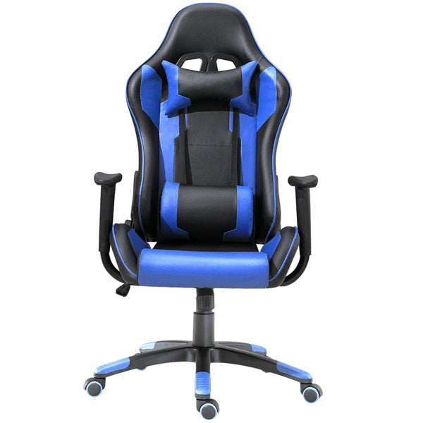 Classic Gaming Chair