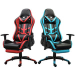 Clutch Loot gaming chair. Offering the best prices in the industry.