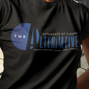 Alternative Shirt