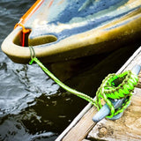 Multi-Purpose Kayak Strap - Tow, Wade and Stand-Assist