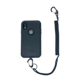 Hawk XL Phone Tether