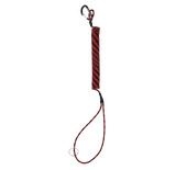 Recoil 85 Gear Leash