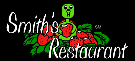 Smith's Restaurant Bolivar